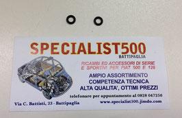 GUARNIZIONE ASTA OLIO 500 D - F - L