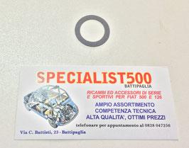 GUARNIZIONE SPINTEROGENO 500 R - 126