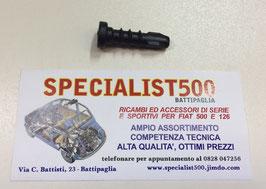 GOMMINO ASTA LIVELLO OLIO FIAT 500 R - 126