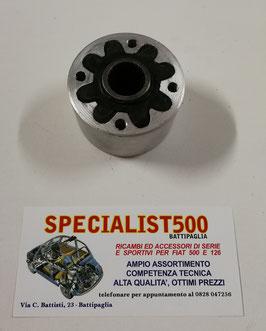 GIUNTO SEMIASSE FIAT 500 F - L - R - 126 - 600
