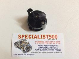 CALOTTA SPINTEROGENO 500 R - 126 MAGNETI MARELLI