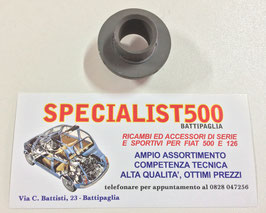 VALVOLA POMPA OLIO FIAT 500 - 126