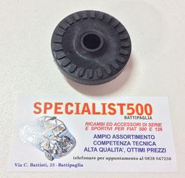 TAMPONE GRANDE SUPPORTO MOTORE 500 R - 126