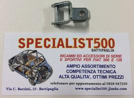 FERMO AL TETTO PER MANIGLIA CAPOTTINA 500 - 126