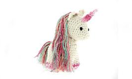 Unicorn Nora
