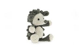 Hedgehog Hazel