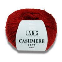 Cashmere lace 25 gramm