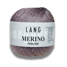 Merino Perline