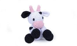 Cow Kirby