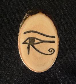Auge des Horus
