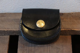 THE SUPERIOR LABOR/シュペリオールレイバー bridle coin case SL254