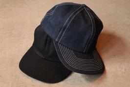 THE H.W.DOG&CO/エイチダブリュードッグ&コー SPORTS CAP D-00269