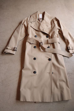 Nigel cabourn woman / Trench coat