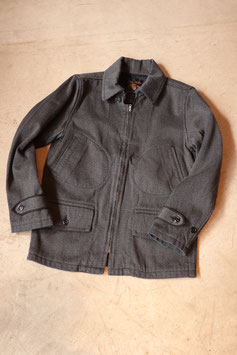 FULLCOUNT/フルカウント Bedford Cloth Hunting Jacket(D.C.L.S)