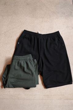Jackman/ジャックマン Easy Shorts JM4922