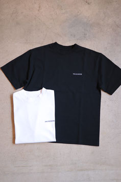ANACHRONORM/アナクロノーム EMBROIDERED S/S TS  NM-TS06