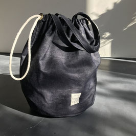Nigel cabourn / Laundry bag