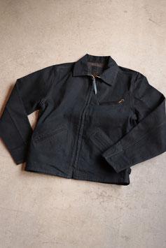 TROPHY CLOTHING/トロフィークロージング HUMMING BIRD BLACKIE JACKET 2904