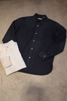 FULLCOUNT/フルカウント 1930s cotton dress shirts 4993