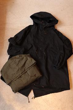 BLACK SIGN/ブラックサイン Devil Dogs BS Coat  bssj-19405B