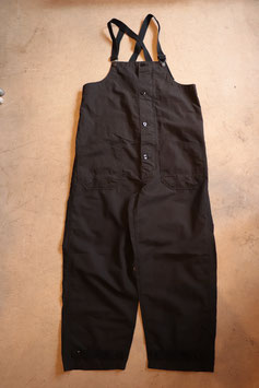 ANACHRONORM/アナクロノーム CL OVER PANTS AN050