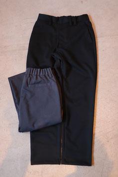 Jackman/ジャックマン Jersey Trousers JM4910