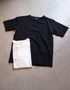 Jackman /ジャックマン Vneck T-Shirt  JM5814