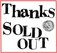 HOLLYWOOD RANCH MARKET /ハリウッドランチマーケット レジメンタルストライプ ジャーニーボタンダウンシャツ 70007567