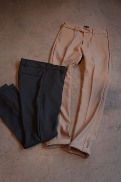 G&F Co./ジーアンドエフ ATHLETIC TROUSER LLP-28-SM