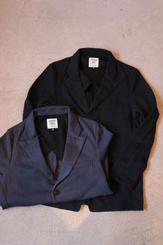 Jackman/ジャックマン Jersey Jacket JM8910