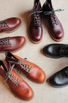 "RED WING/レッドウイング Beckman Boot/6"" Round-toe 9011,9013,9014,9016"