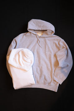 ANACHRONORM/アナクロノーム EMBROIDERED 50/50 HOODED PARKER NM-SW03