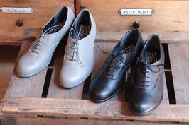 chausser ショセ travel shoes pumps TR-007 トラベルシューズパンプス