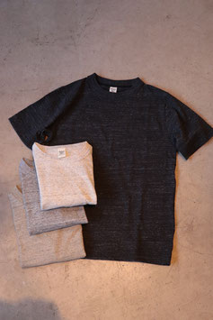 Jackman/ジャックマン GG T-shirt JM5865