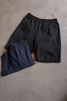 Jackman/ジャックマン stretch shorts JM4835