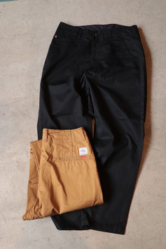 ANACHRONORM/アナクロノーム TAPERD TROUSER ANA368