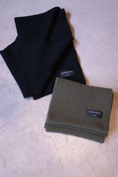 Varde77/バルデセブンティセブン PROTECTION OF NECK KNIT VR18AW-RN-SO01