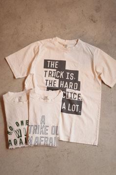 Jackman/ジャックマン T-shirt (ベーブルース) JM5931