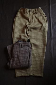 Jackman/ジャックマン Jersey Trousers JM4980