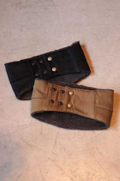TROPHY CLOTHING/トロフィークロージング DECK NECK WARMER  TR18AW-803