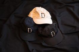 THE H.W.DOG&CO/エイチダブリュードッグ&コー UNION CAP D-00012
