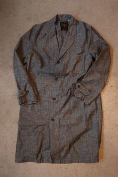 """FULL COUNT/フルカウント Atlier Coat """"Art School Boy"""" 2905"""