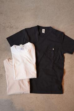 Jackman/ジャックマン Marudou Pocket T-shirt JM5555