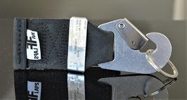 Royal Air Force Original Key Belt !