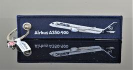 Remove before Flight - Lufthansa A350-900