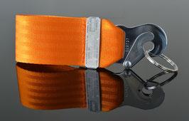 Flight OPS  orange   SE- mit Gürtelschlaufe!!