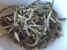 シルバーニードル(白茶)