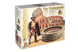 ITALERI 68003 COLOSSEUM 1:500