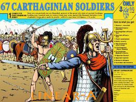 HÄT 8152 Carthaginian Army