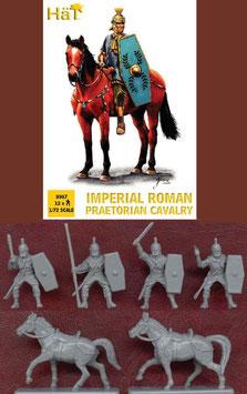 HÄT 8067 IMPERIAL ROMAN PRAETORIAN CAVALRY
